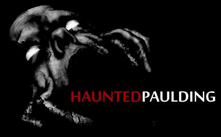 HauntedPaulding
